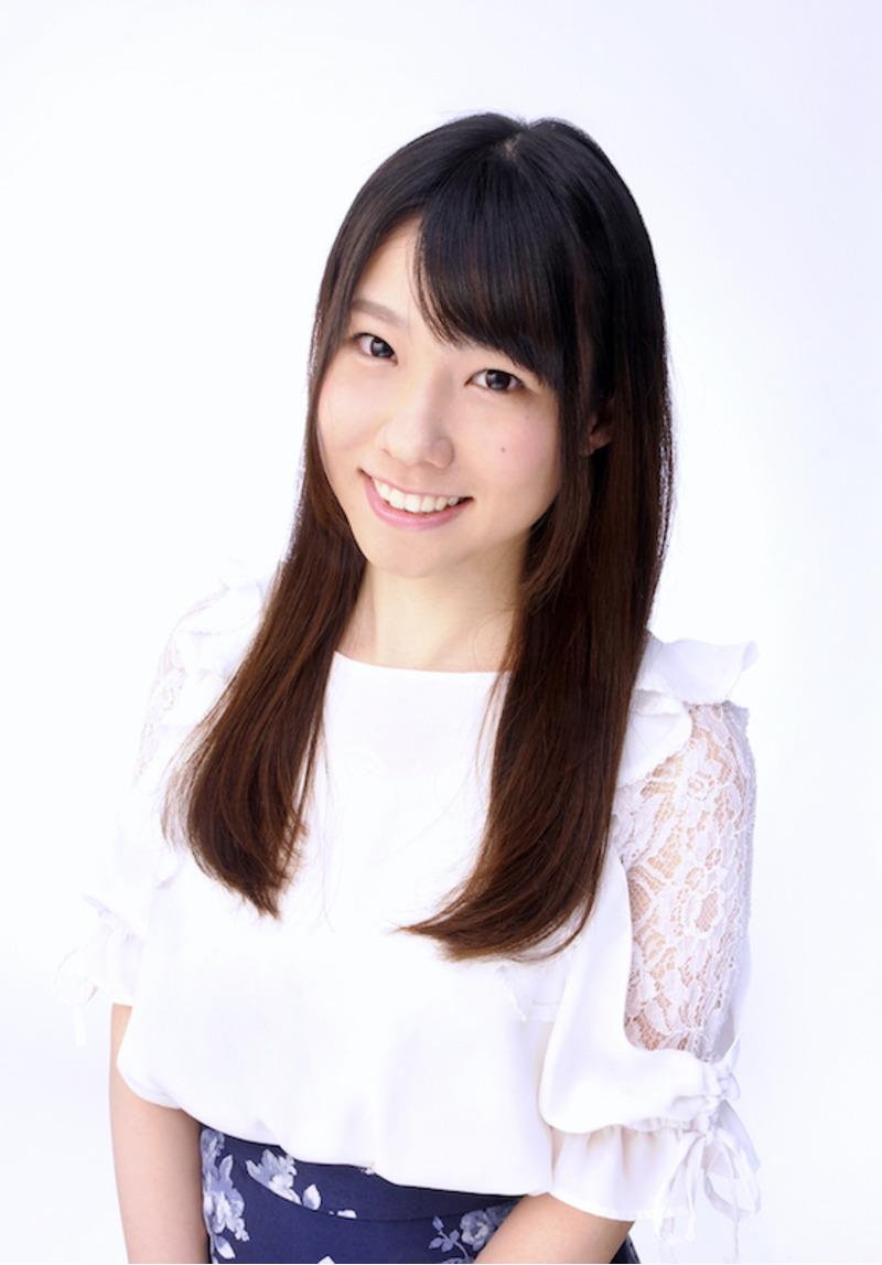 桜田 芽久未