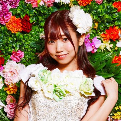 【6/23(水)19:30~】「i☆Ris Music Video Collection 2012-2020」「山北早紀・チェキチャID 1つ付き」