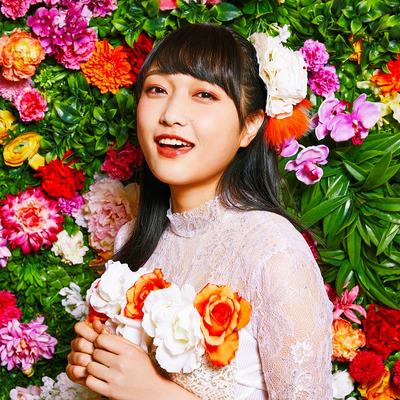 【6/23(水)19:30~】「i☆Ris Music Video Collection 2012-2020」「久保田未夢・チェキチャID 1つ付き」