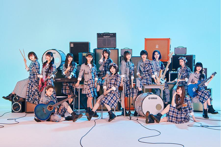 第3弾 1st アルバム「タイトル未定」発売記念!メンバー個別オンラインミーティング