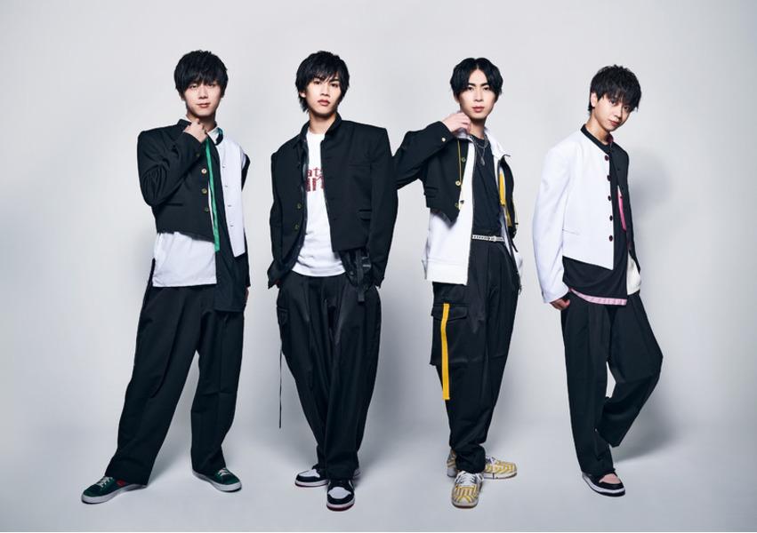 【第2弾】ニューシングル「ROOTS」発売記念!リリーストークイベント
